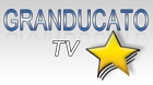 granducato_tv